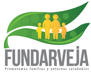 LOGOTIPO FUNDARVEJA