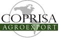 Corporación Profesional Internacional, S.A. -COPRISA AGROEXPORT-